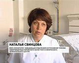 Лучший врач неонатолог России