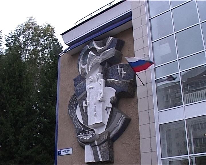 Ремонт ДК