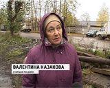 Отопление в Кирове