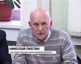 """Проект  """"Новая городская урна"""""""