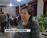 "Арт-группа ""Сопрано 10"" в Кирове"