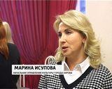 """Итоги городского конкурса """"Новогодник-2014"""""""