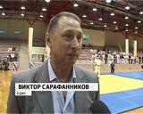 Чемпионат России по ката
