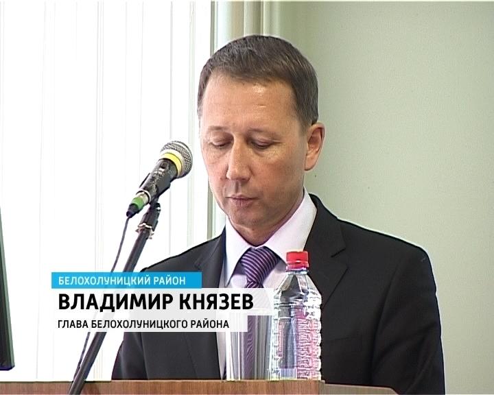 Азербайджан армения и карабах свежие новости
