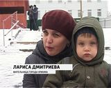Александр Галицких посетил Уржумский район