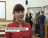 115 лет со дня рождения историка Анатолия Эммаусского