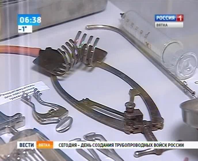 Как прикрепиться к поликлинике в москве не москвичу