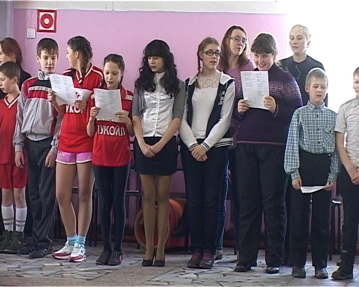 Фестиваль для детей с ограниченными возможностями и многодетных семей в д/л «Спутник»