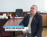 """Роботизированные доильные системы на СПК """"Племзавод """"Соколовка"""""""