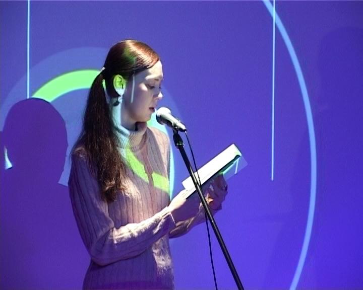 В Кирове прошел отборочный этап чемпионата России по чтению вслух