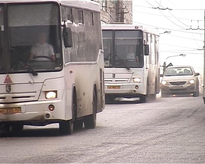 Какие улучшения ждут кировские дороги в этом году?