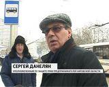 Сергей Данелян о ларьках
