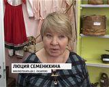 Открытие Дома Культуры в селе Лазарево Уржумского района