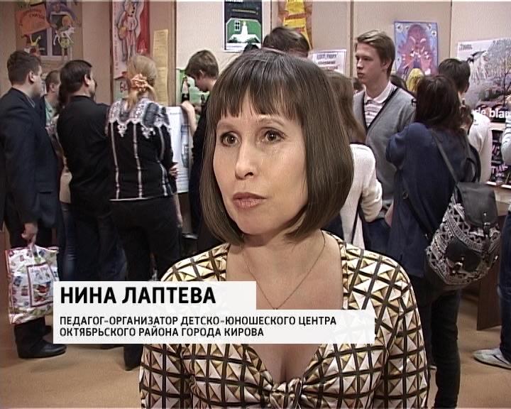этюды театральные: