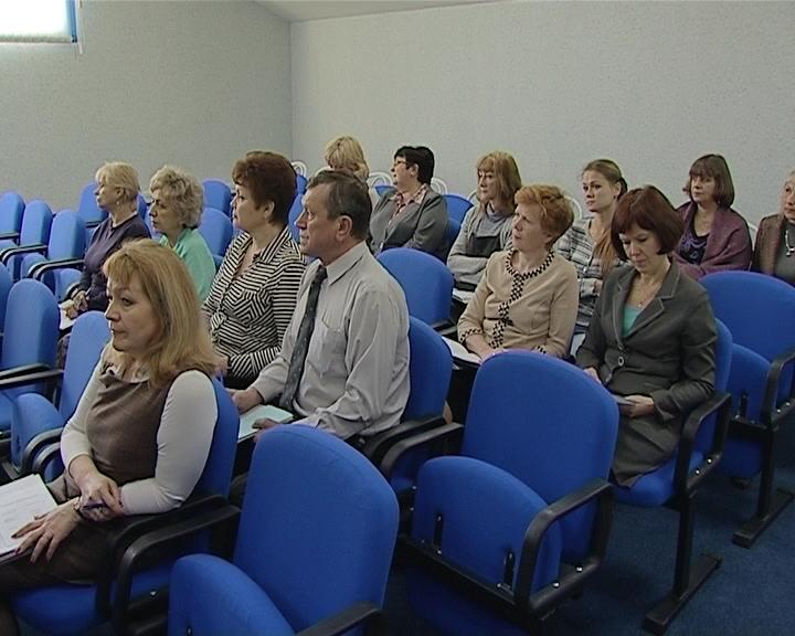 О текущих задачах и планах на будущее Кировстата