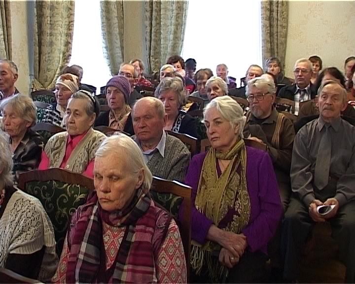 Собрание по защите прав политрепрессированных