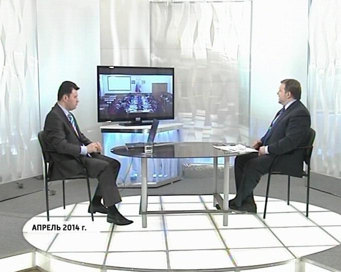 Мнения о прямой линии с главой Кировской области Никитой Белых