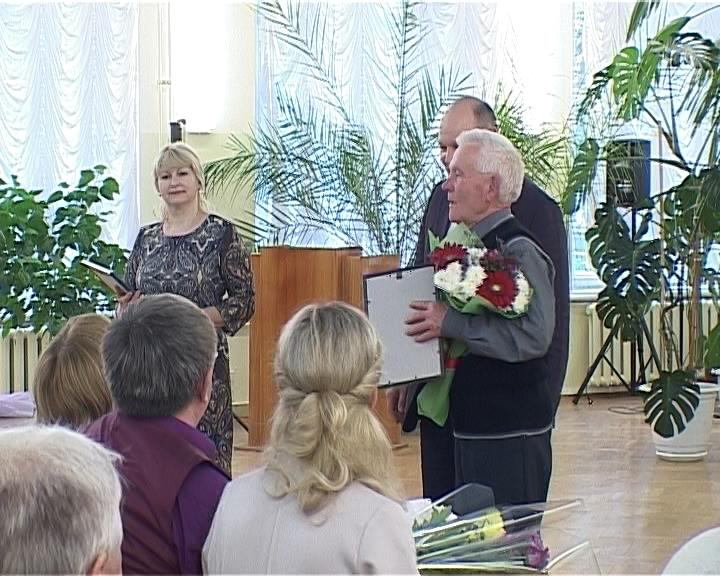 Премия имени Заболоцкого