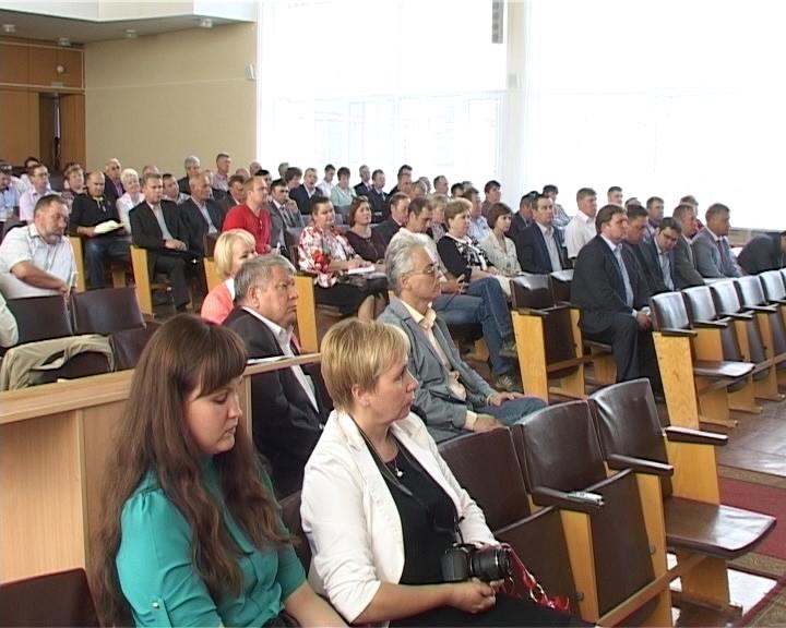 «Единая Россия» поддержала  кандидатуру Никиты Белых на пост губернатора Кировской области