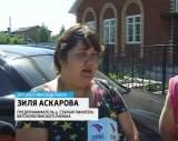 Семья Аскаровых из деревни Старый Пинигерь Вятскополянского района стала призером областного конкурса «Предприниматель года»