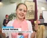 Дом-музей конструктора оружейника Георгия Шпагина