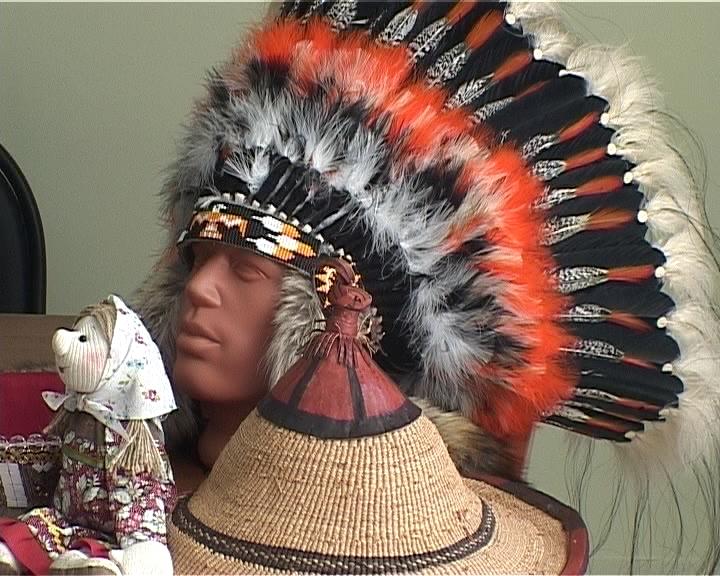 Кругосветка за шляпами
