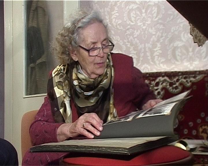 100 лет со дня рождения Виктора Константиновича Суханова