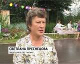 ППМИ в деревне Гнусино