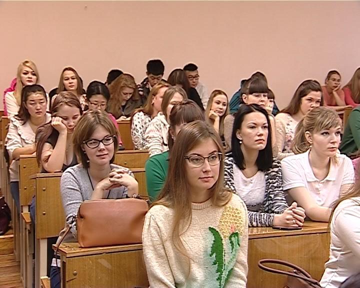 Проблемы русской словесности