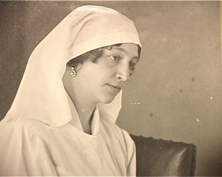 О жизни, творчестве и наследии первой вятской женщины-скульптора Зинаиды Клабуковой