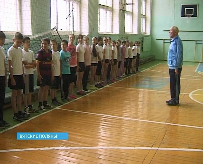 Леонид Россомахин стал бронзовым призёром Чемпионата мира по полиатлону