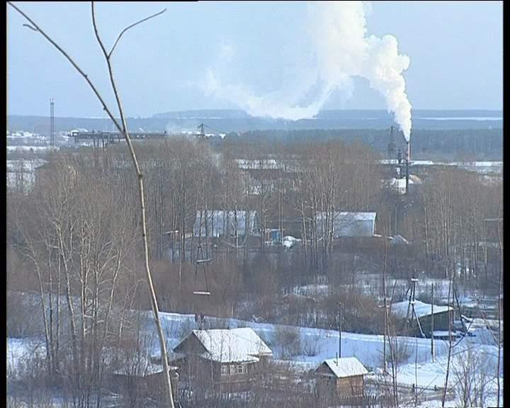 В Кирове зарегистрированы первые случаи отморожений