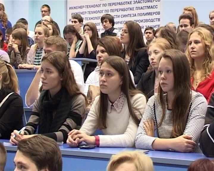 Губернатор Кировской области Никита Белых открыл сезон