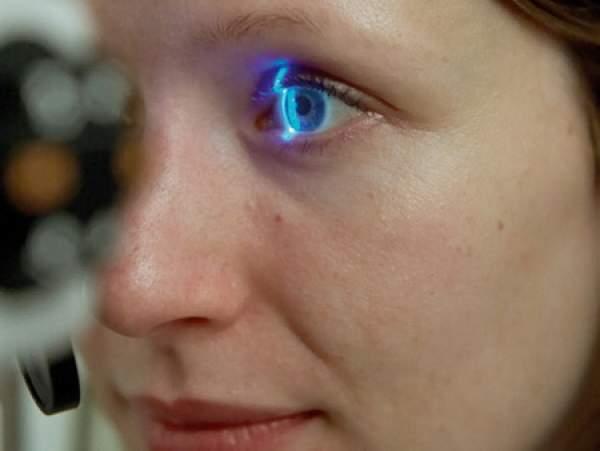 В Кировской областной клинической больнице возобновляет работу школа для пациентов по глаукоме.