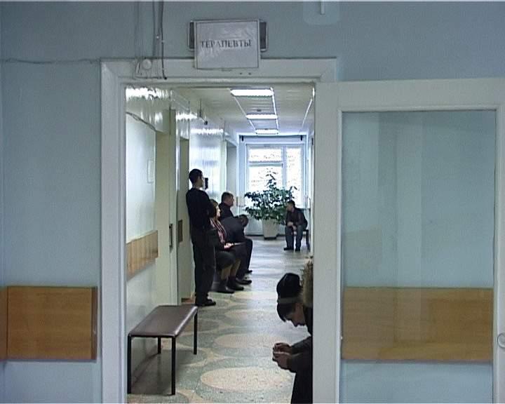 19 случаев онкопатологии было выявлено в ходе диспансеризации населения Советского района Кировской области.