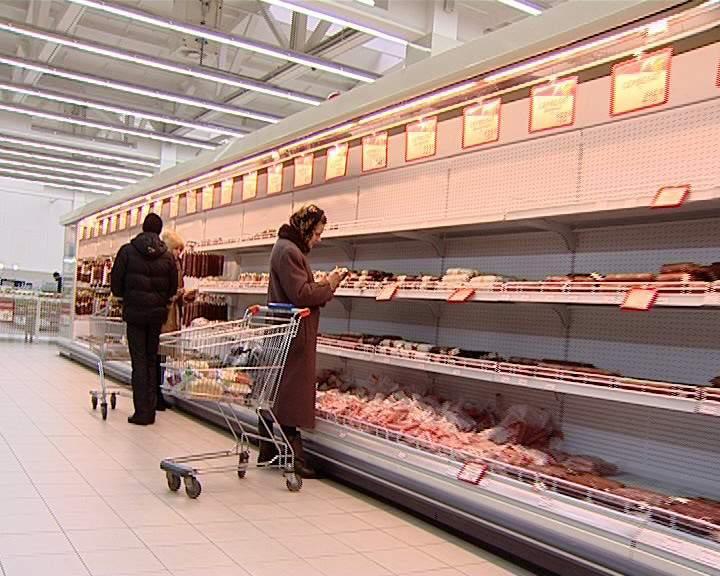 Кировчан призывают сообщать о необоснованном росте цен.
