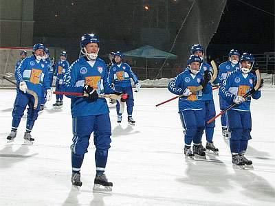 28 октября кировская