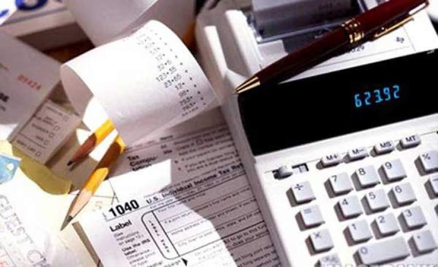 Три должника из «черного списка» заплатили транспортный налог