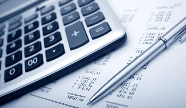Россия и Кировская область возвращаются к государственному планированию экономики.