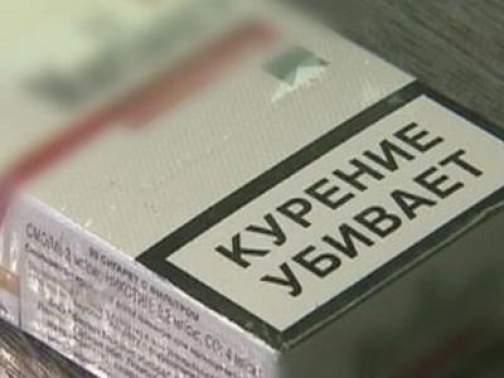 В Омутнинске курящих школьников поставили на учет в ПДН.