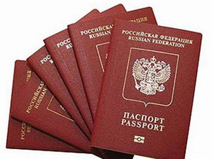 C 1 января 2015 года россиян ждет повышение стоимости госуслуг.