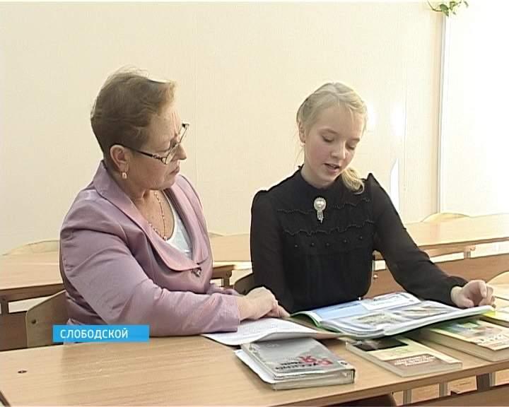 Победа Алины Слобожаниновой на литературном фестивале «Мой Пушкин»