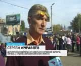 Вятскополянскому району 85 лет