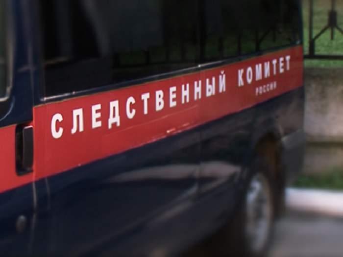 В Котельничском районе задержали подозреваемого в педофилии.