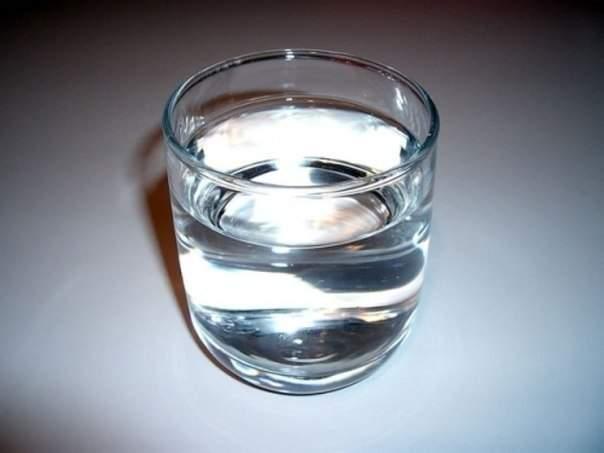 Каждый житель города Кирова выпил 7,2 литра чистого спирта в 2013 году.