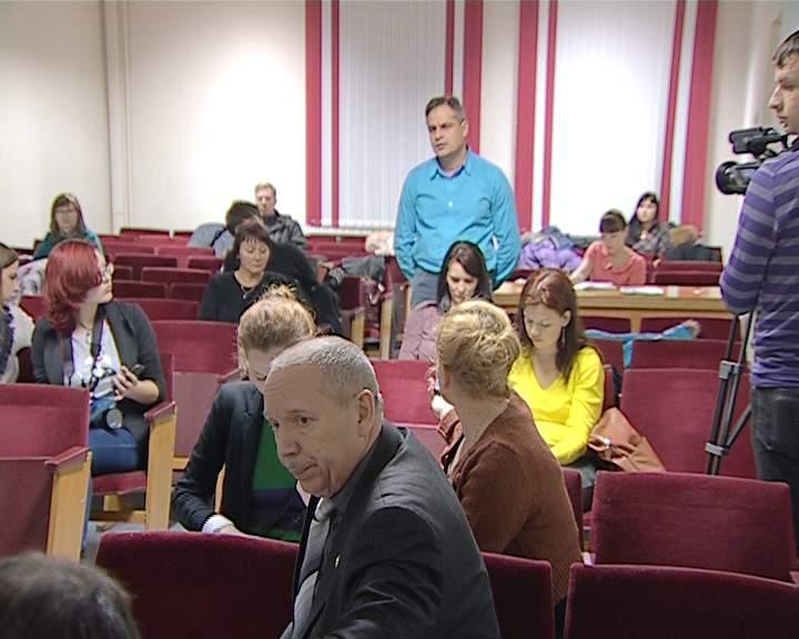 Малый и средний бизнес Кировской области негативно оценил инициативу депутатов Госдумы ввести для предпримателей региональные сборы.