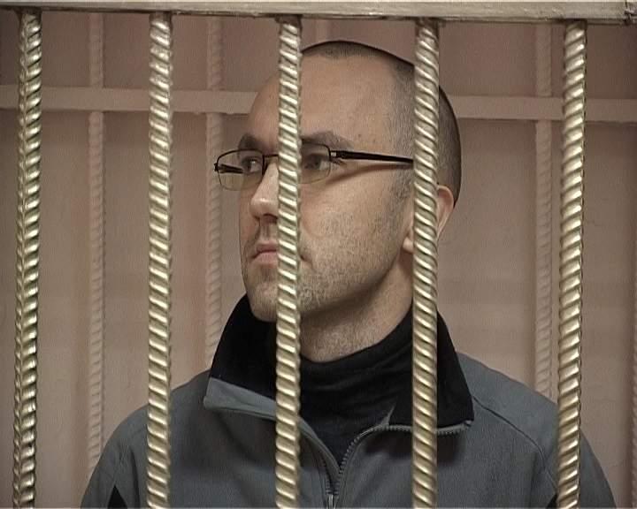 Вынесен приговор бывшему директору ОАО «КРИК» Сергею Рылову