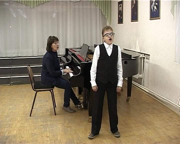 Роман Алексеев стал лауреатом международного конкурса на приз Ольги Сосновской в Сыктывкаре