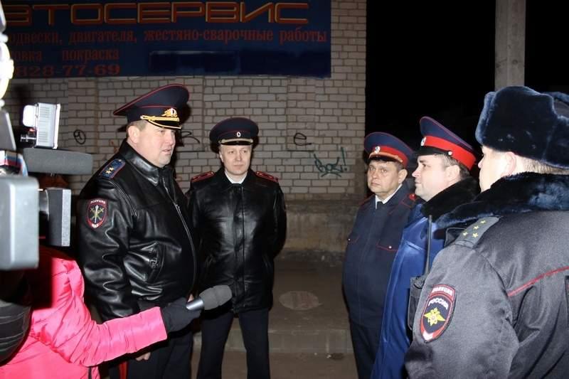 В Кирове закрыли магазин-рекордсмен по количеству нарушений антиалкогольного законодательства.