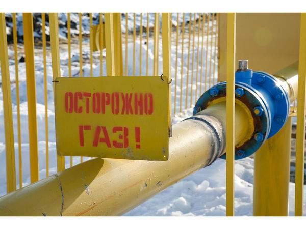 От администрации Нолинского района потребовали устранить нарушения закона в сфере газоснабжения.